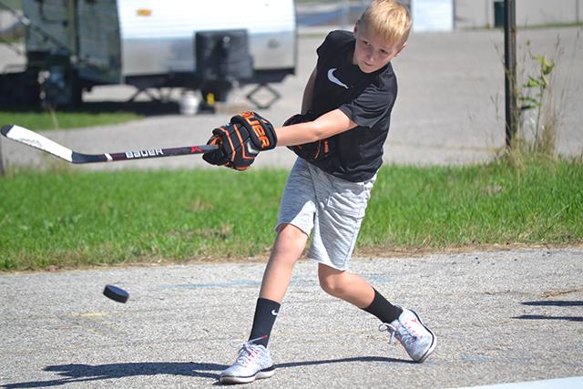 Outdoor Hockey.jpg