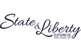 state liberty logo.png