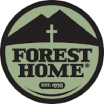 foresthome.jpg