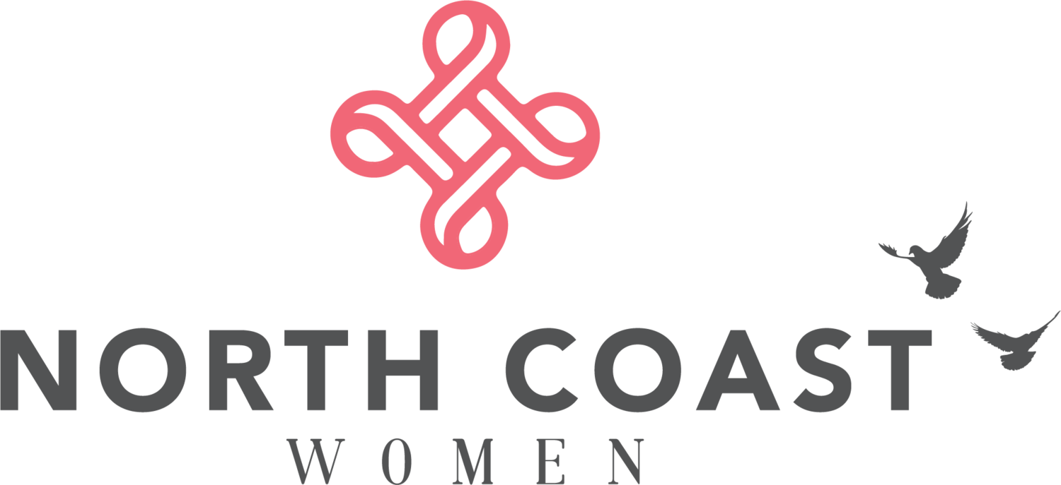 North Coast Women
