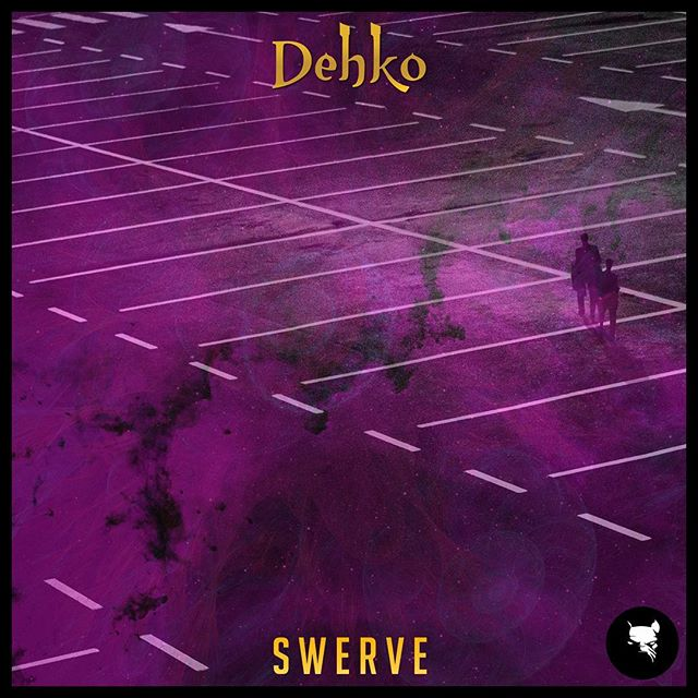 """🎶 New music out December 7: @dehko.official - """"Swerve."""" Preview the track on SoundCloud now. Link in bio."""