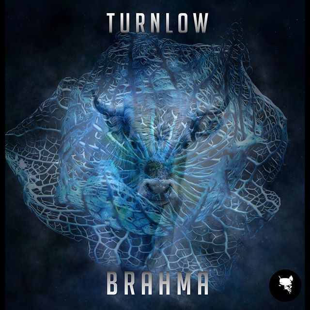 """Very excited to announce @turnlowdj's next release, """"Brahma."""" Preview available on our SoundCloud. Link in bio."""