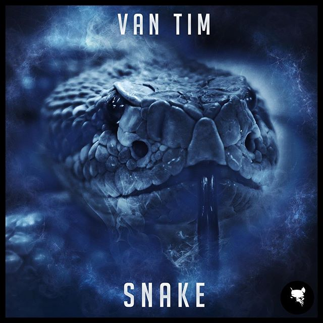 We are excited to announce our first release of 2019. @vantim03 is back! 'Snake' is available Feb. 15. Preview it now on our SoundCloud. (Link in bio)