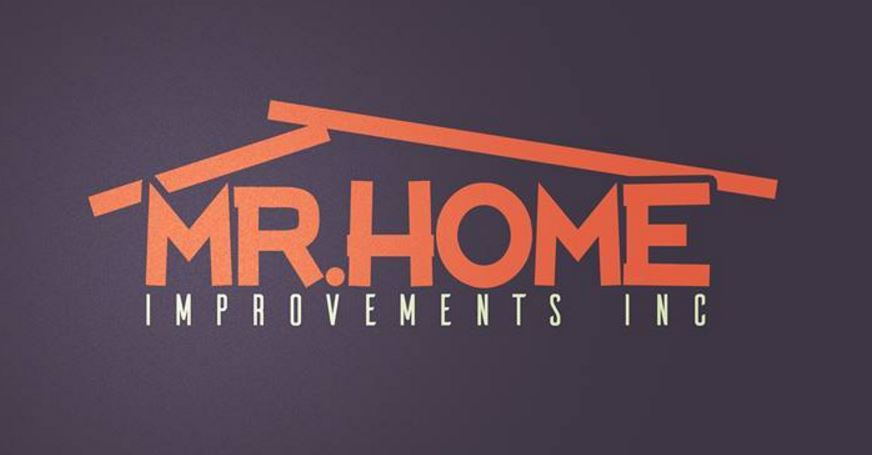 Mr. Home Improvements Inc.