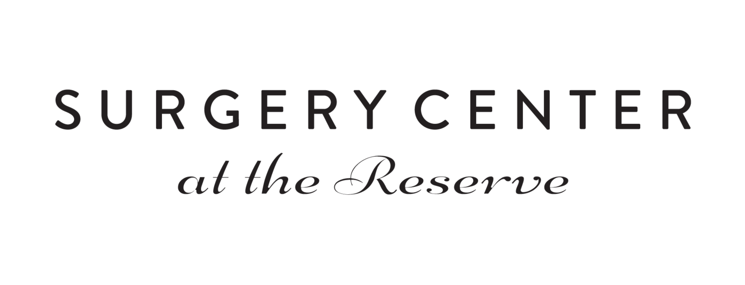 Surgery Center at the Reserve