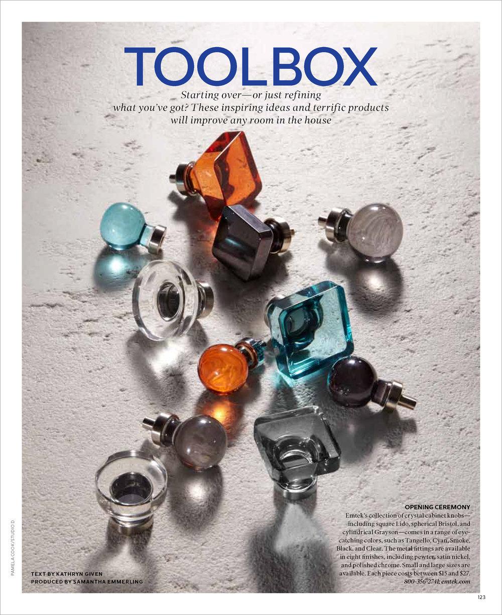 edc0515 toolbox-lo-1.jpg