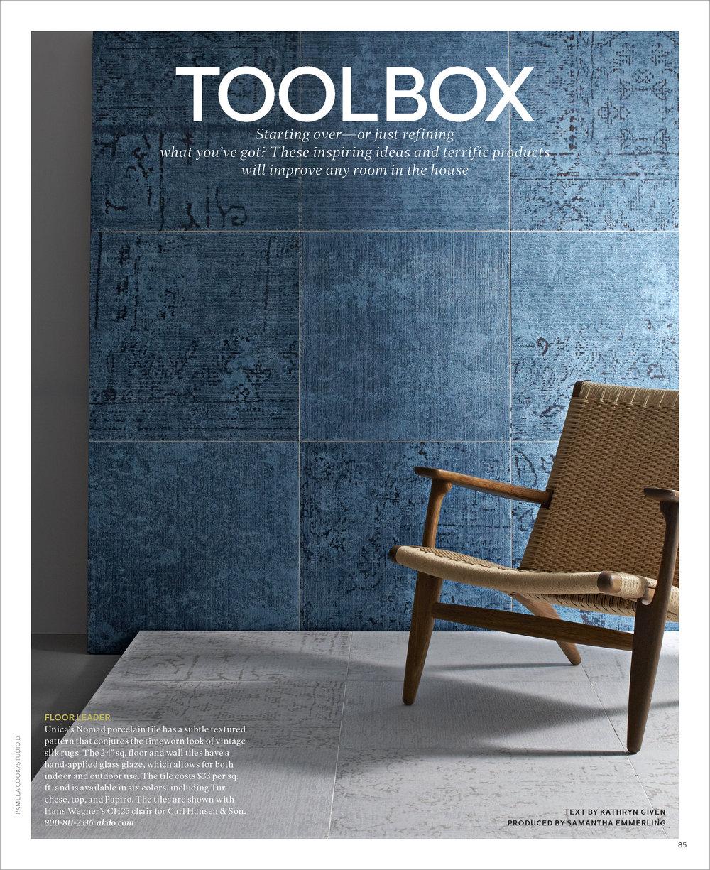 edc1214 toolbox-hi-1 copy.jpg