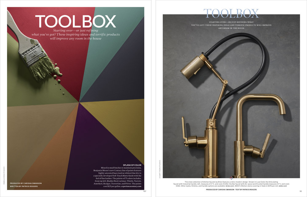 toolboxcomp2.jpg