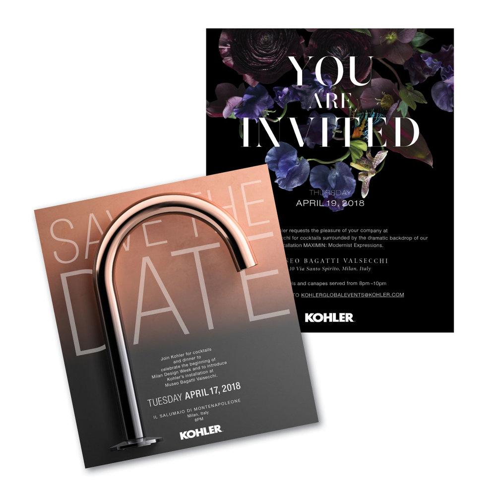 invitation-for-site2.jpg