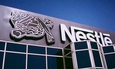 Nestle-Building.jpg
