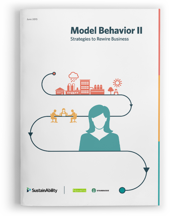 model_behavior_ii_strategies_to_rewire_business-forweb.png