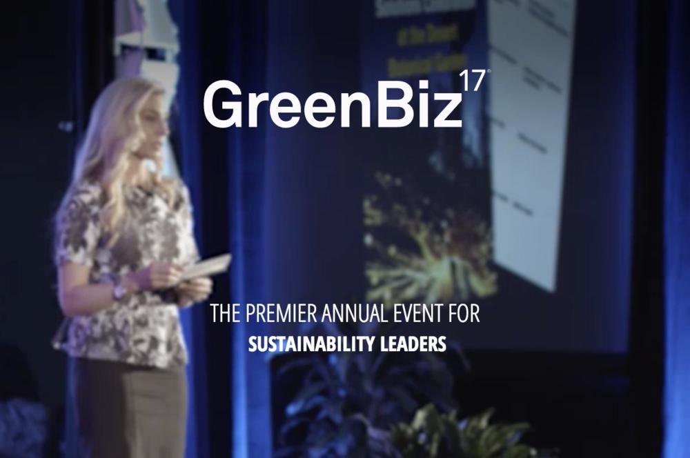 GreenBiz2017.png