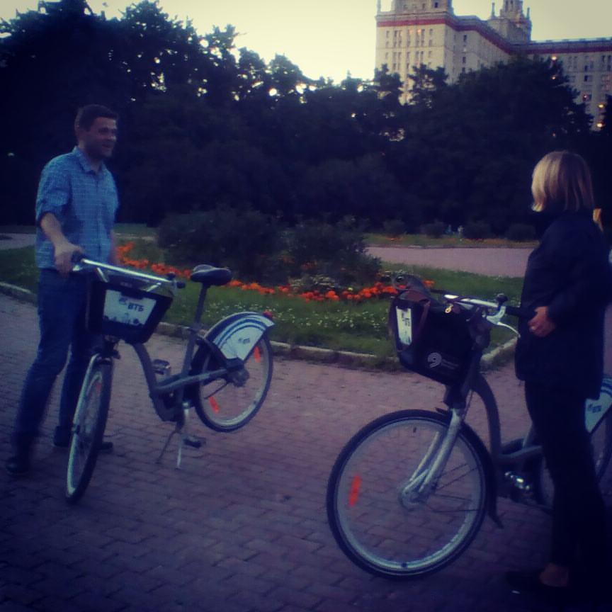 biking-moscow.jpg