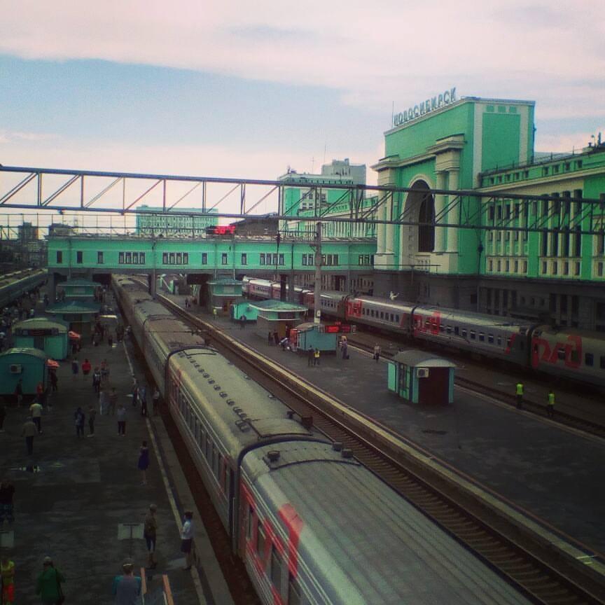 train-stop.jpg