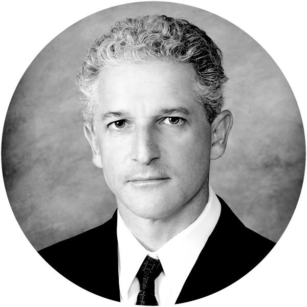 Steven C. Sereboff Partner SoCal IP Law Group