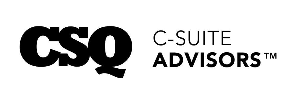 CSQ_Application-header_V3..jpg