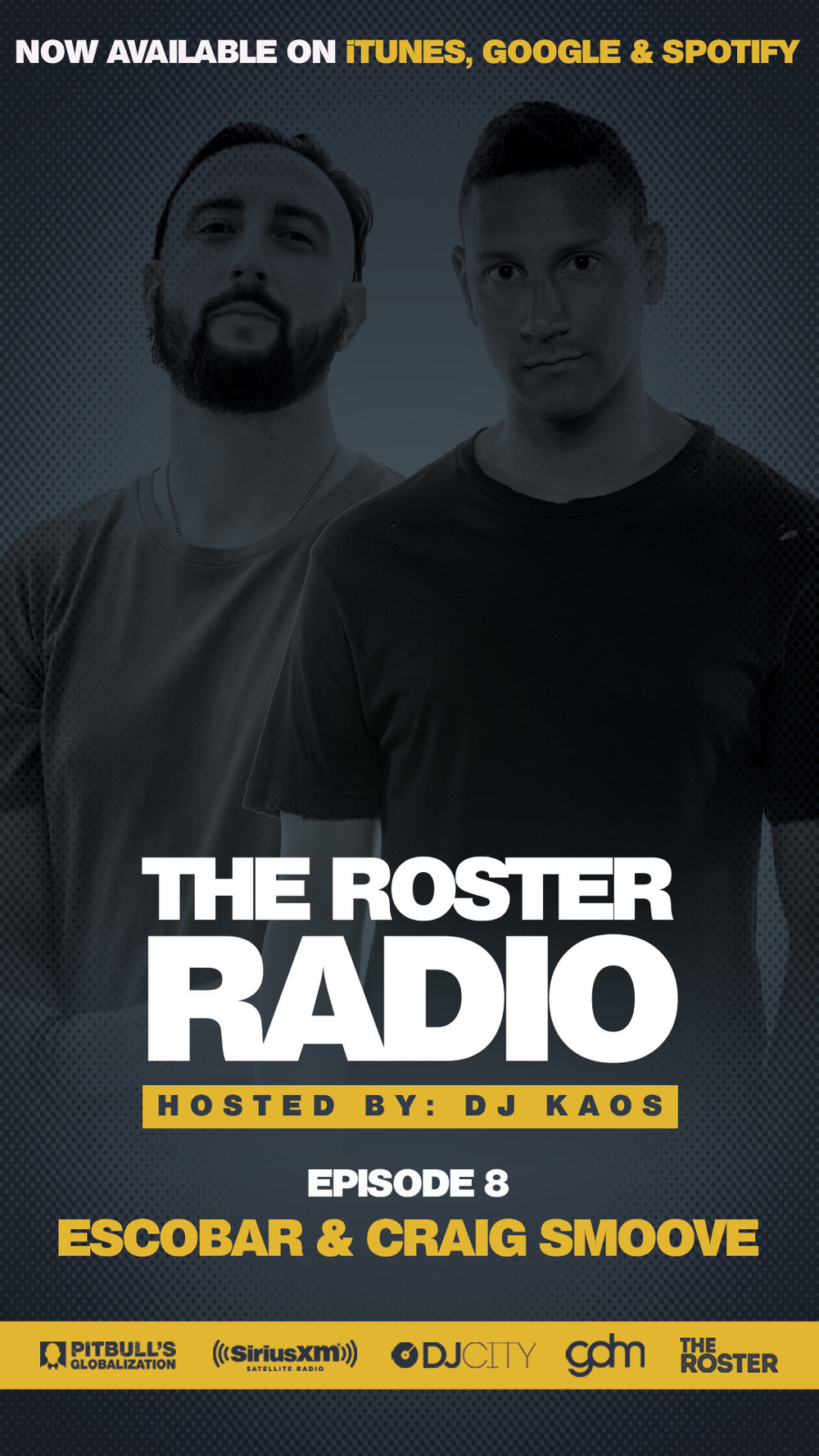 TheRosterRadio-Episode8-CS&Esco-StreamArt.jpg