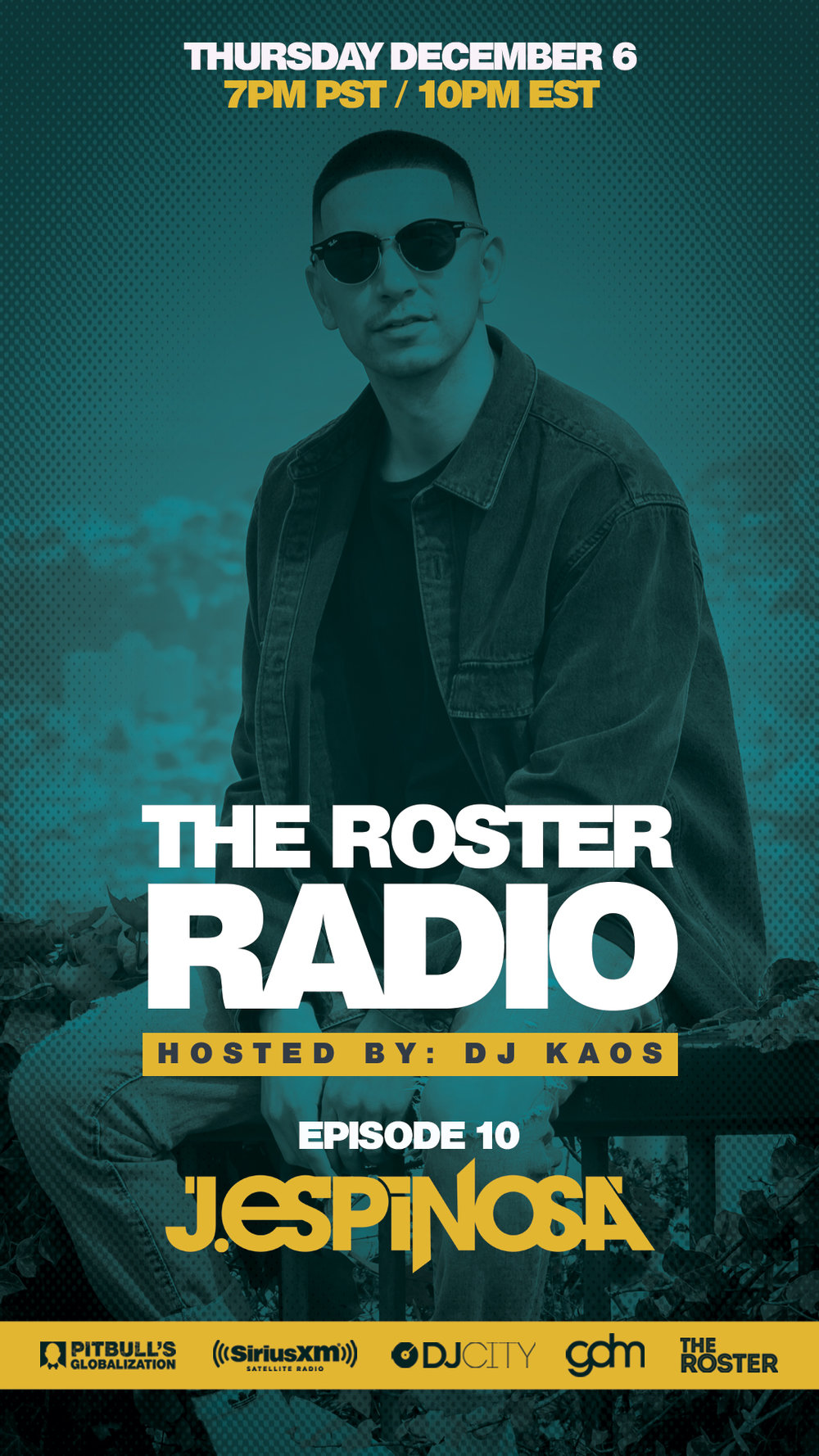 TheRosterRadio-Episode10-Espinosa-Art.jpg