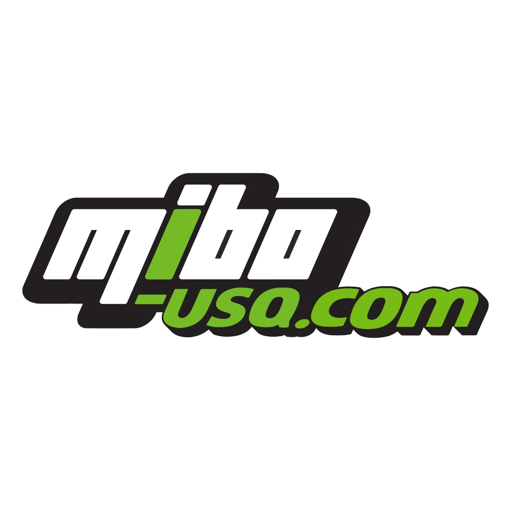 mibo_logo_usa_stacked_dotcom_square.jpg