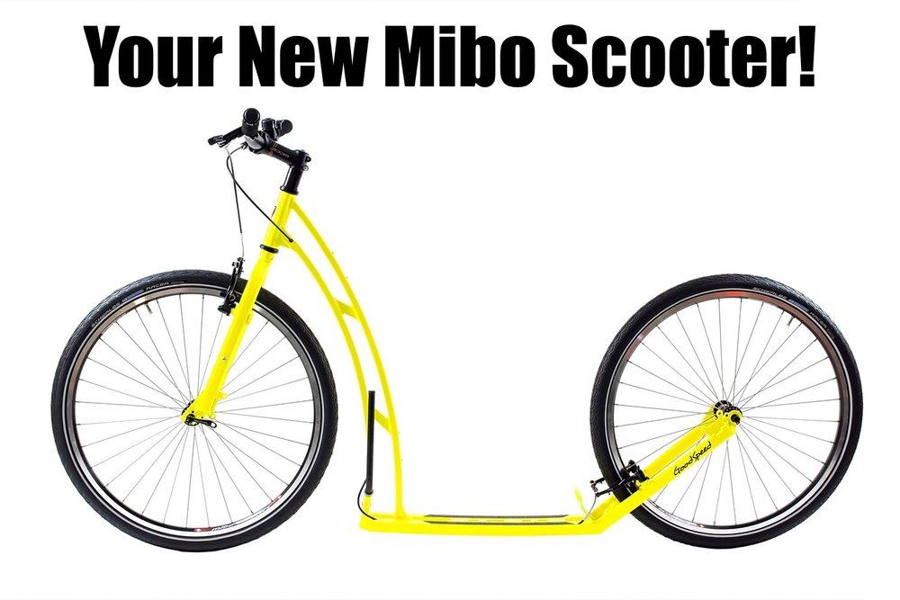 your_new_mibo.jpg