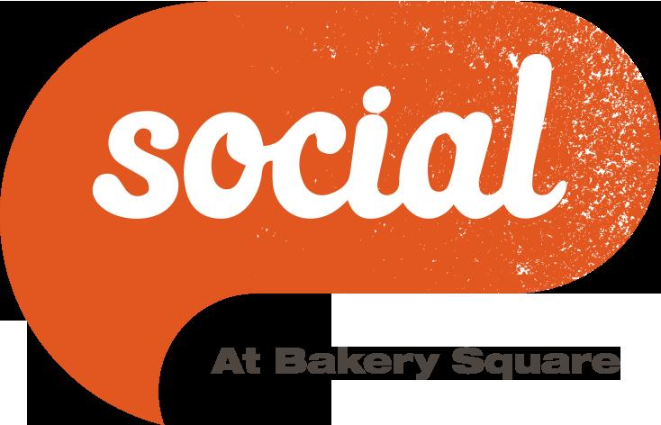 social logo transparent.png