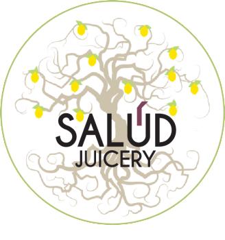 Salud-Website-e1422389536450.png