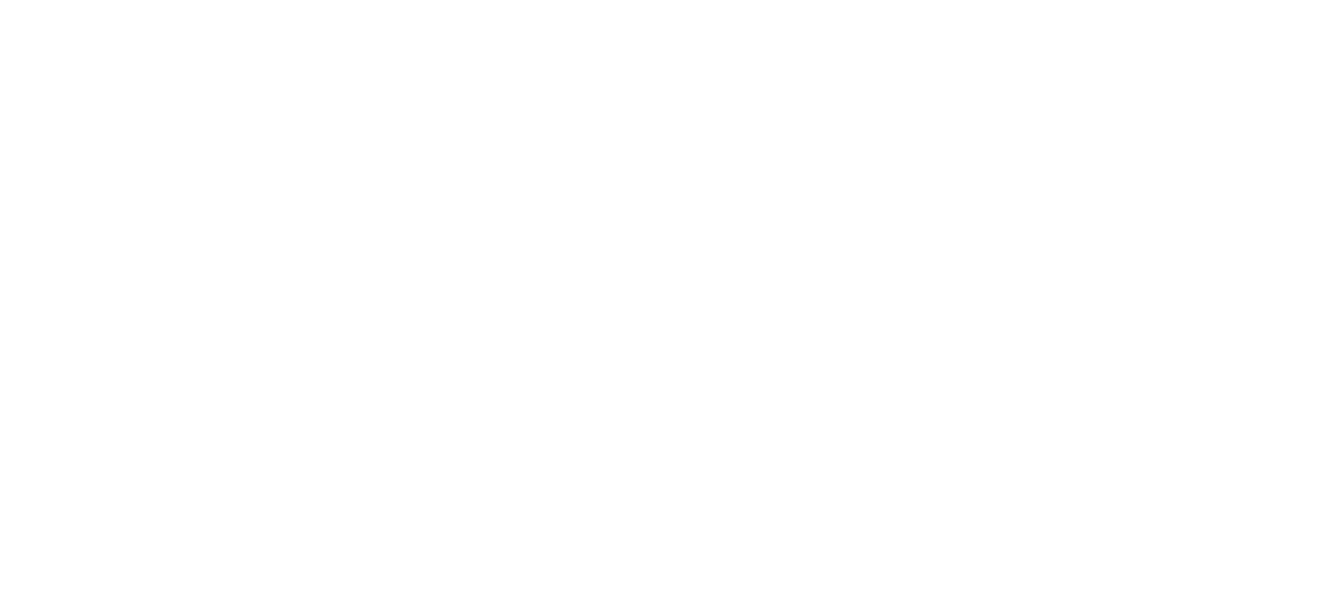 Eye Logic Eyecare