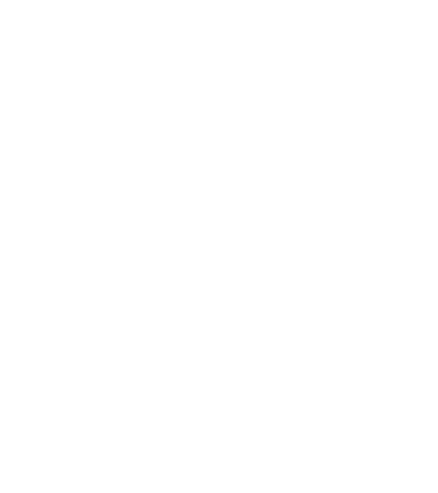 Field Artist Management
