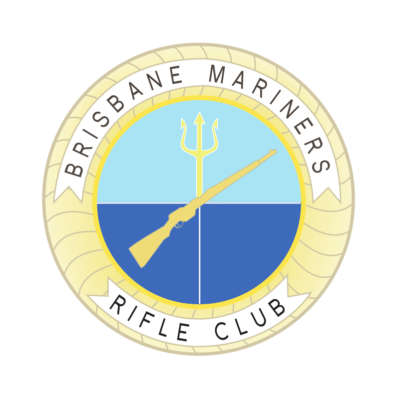 Brisbane Mariners Rifle Club