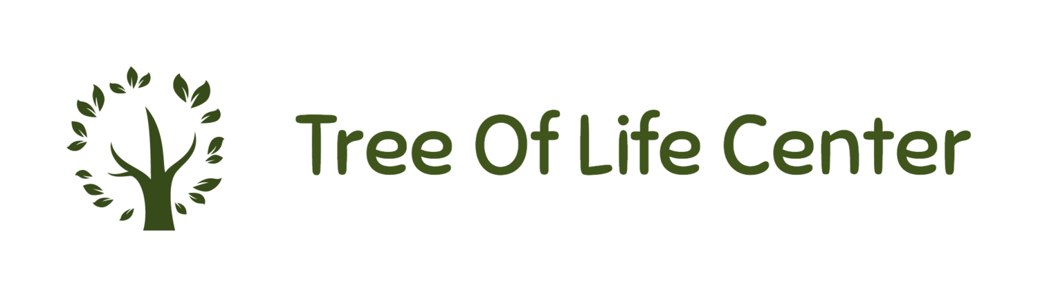 Tree Of Life Center