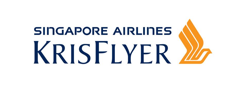 00025_singaporeAirlines_940x360.jpg