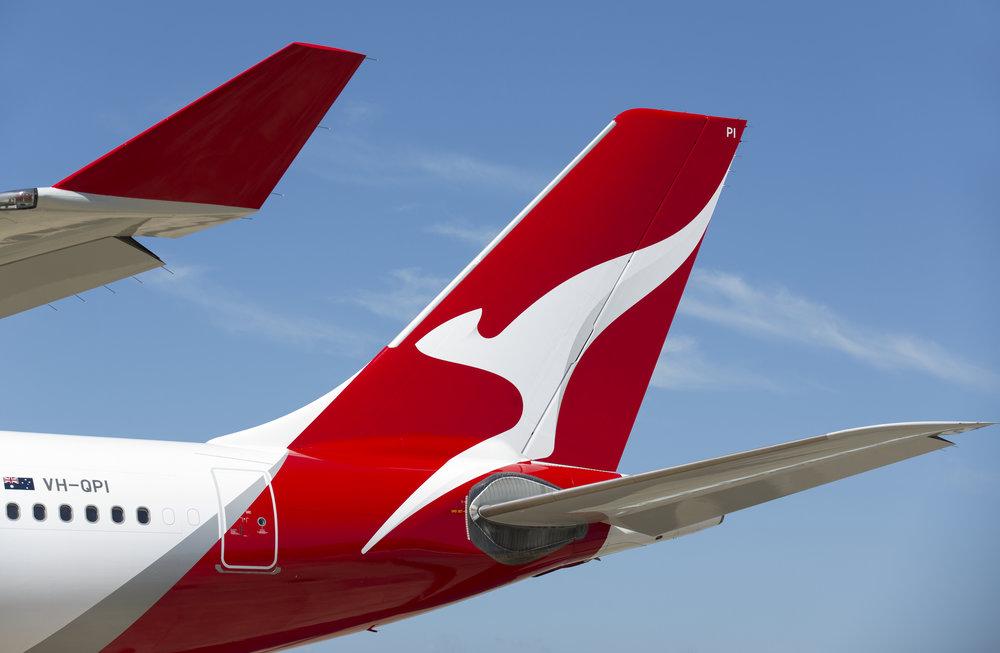 Qantas_161221_1023.jpg