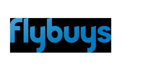 flybuys-fancy-logo.png