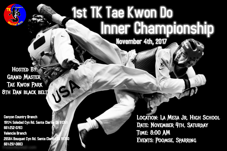 TK inner championship poster.jpg