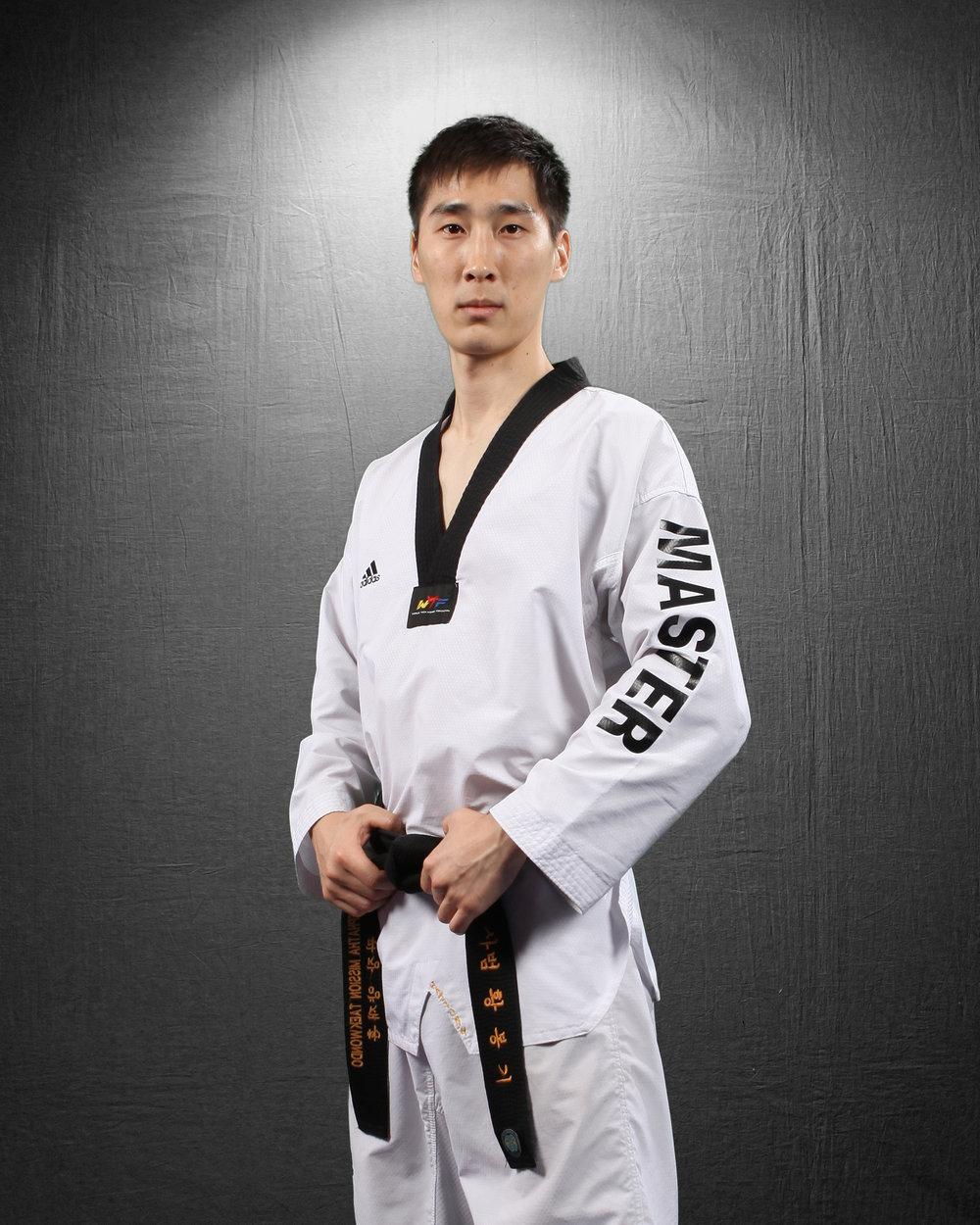 Master Bongki Huang.jpg