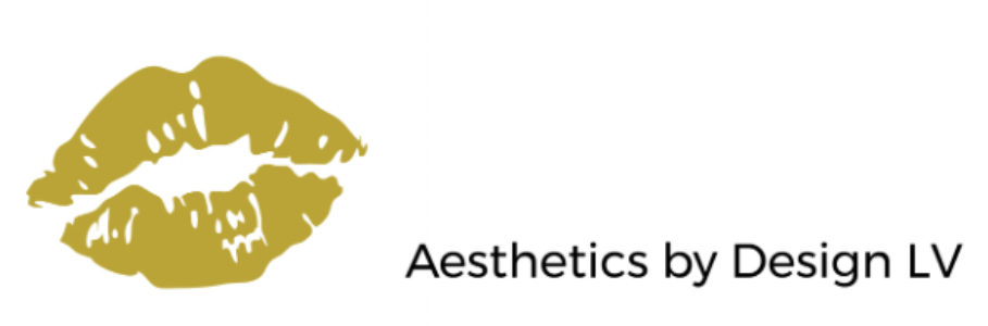 Aesthetics by Design Las Vegas