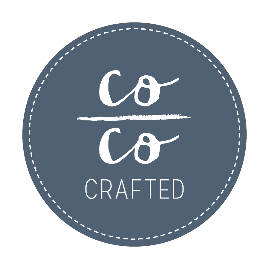 COCO Crafted
