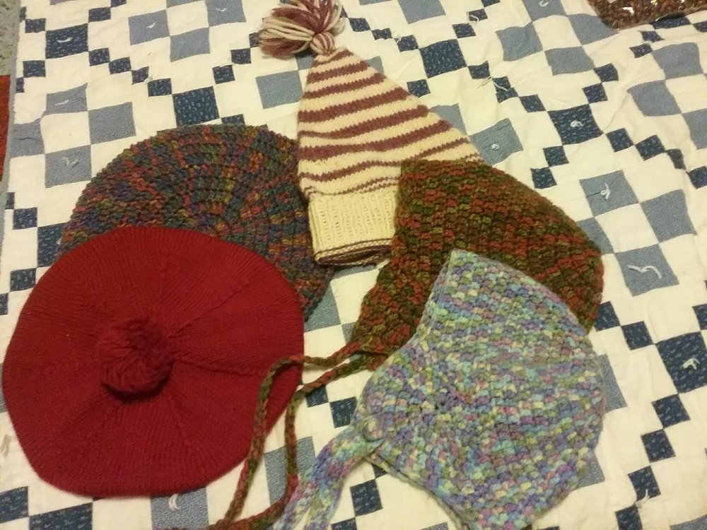 knit and crochet2.jpg