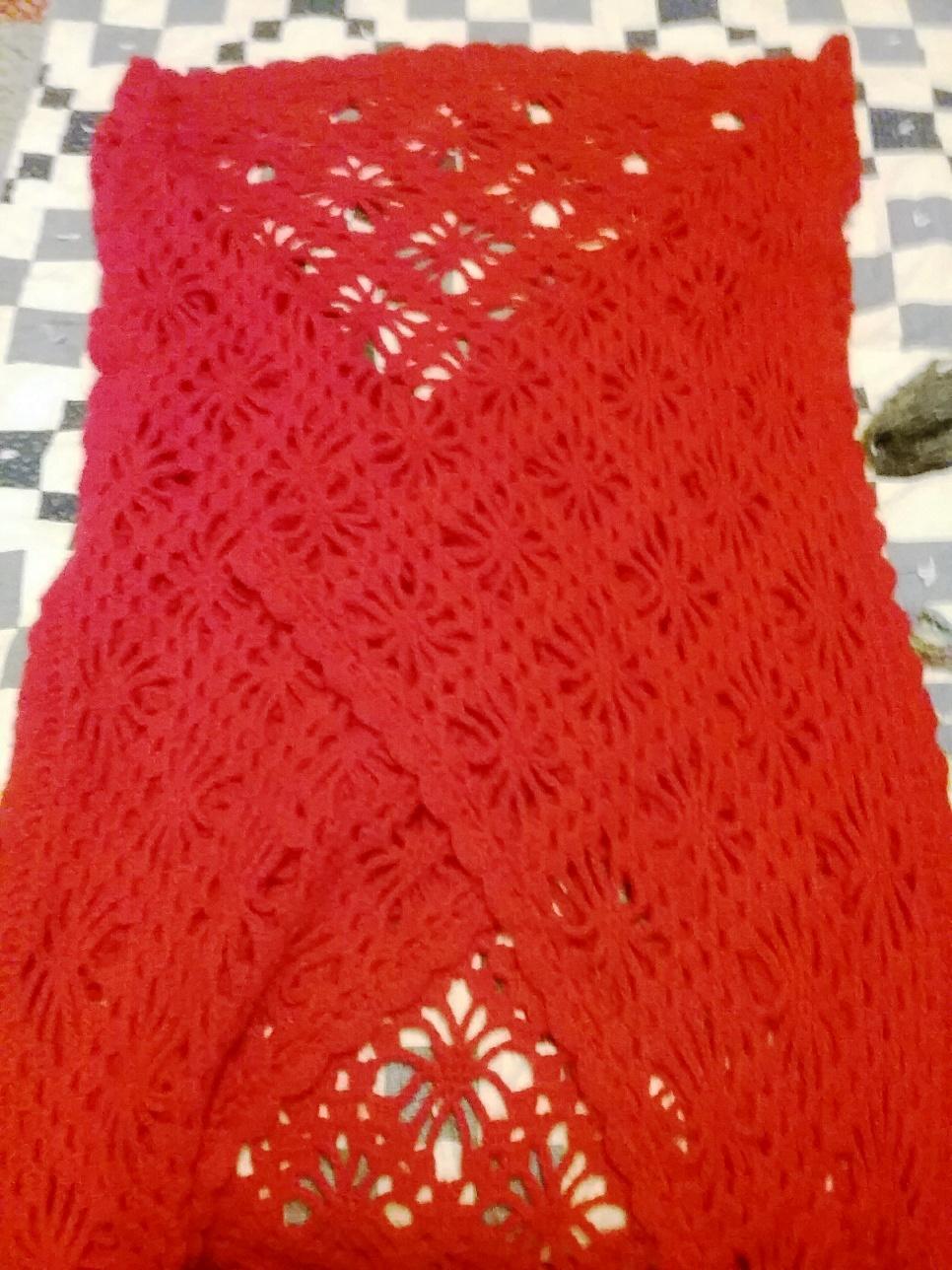 knit and crochet4.jpg
