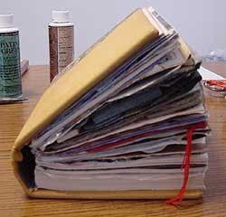 Journal altered book Jan.jpg