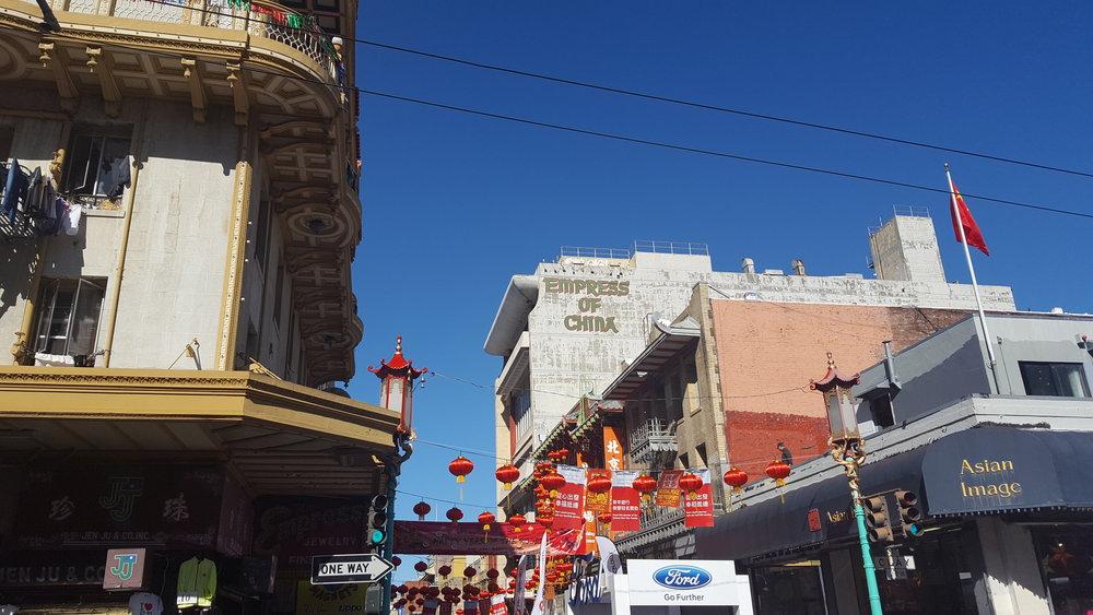 CluckyBlogChinatown2