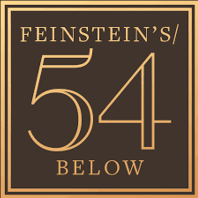 54 Below - 23 August 2017I will be performing in a concert featuring select songs from a new musical called The Light Rail written by Kira Stone and Chelsea Hickman.