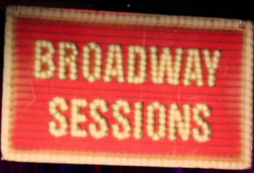 Broadway Sessions - 4 May 2017Come and see me perform with some incredibly talented folks! You'll be able to see many talented Broadway alumni from BYU in one night!