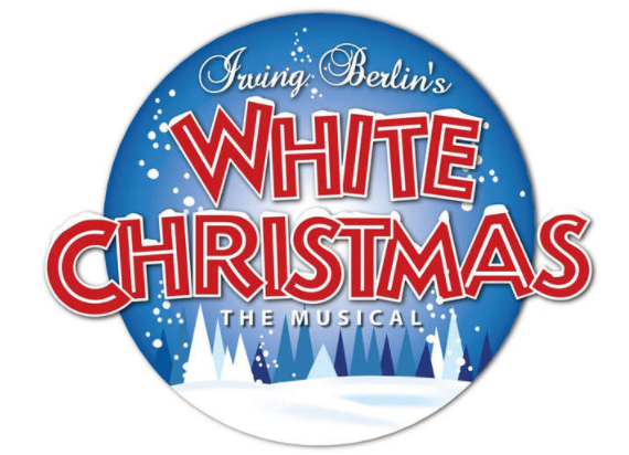 Sierra Repertory Theatre - 3 November- 17 December 2017I will be performing as Rita in Sierra Rep's production of White Christmas! Get ready for some tap dancing!