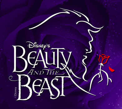 Beauty And The Beast - 15 June -29 July 2018I will be performing at The Fallon House Theatre for the summer to perform in their production of Beauty And The Beast!