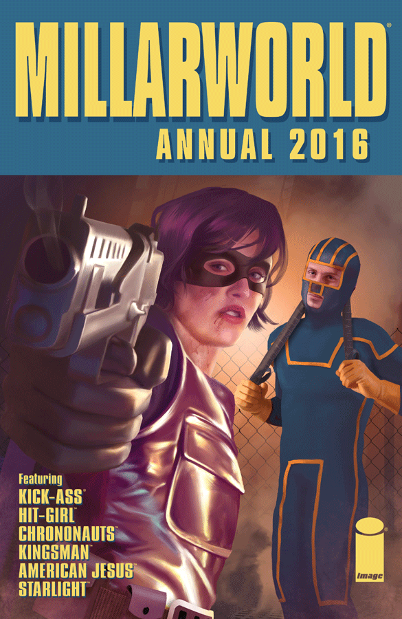Millarworld_Annual2016-1.png