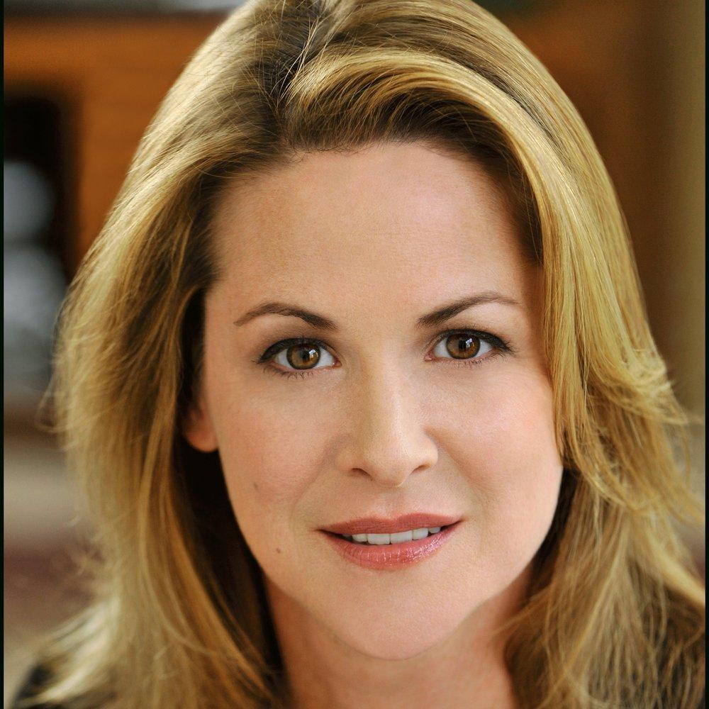 Carolyn Yaccarino