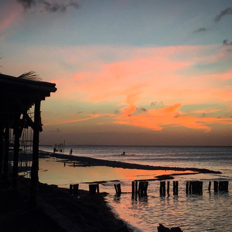 Holbox Sunset 2.jpg