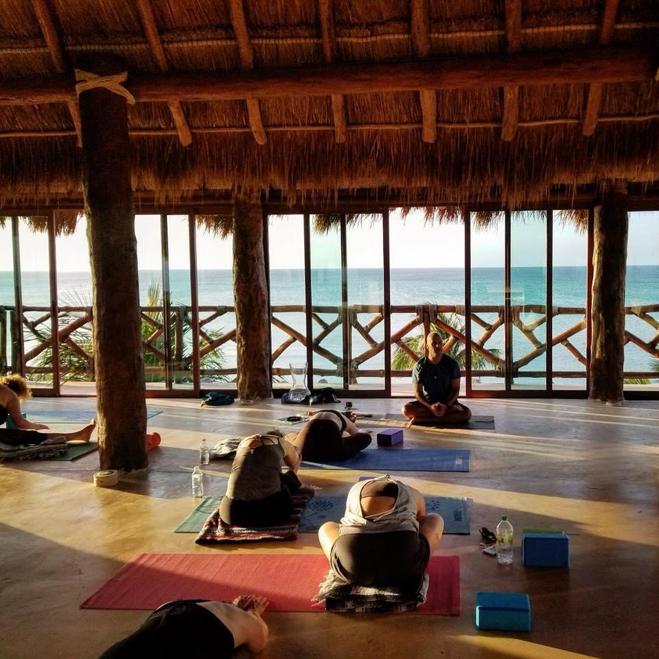 holbox yoga pic.jpg