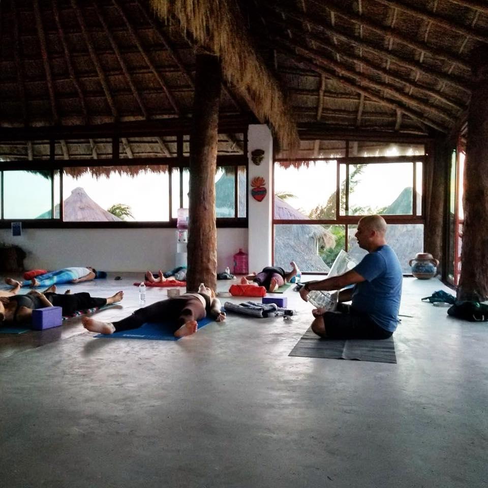 Holbox yoga space.jpg